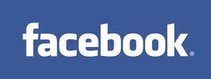 rsz_facebook_logo